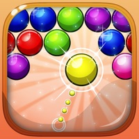 Codes for Bubble Shooter 4.0! Hack