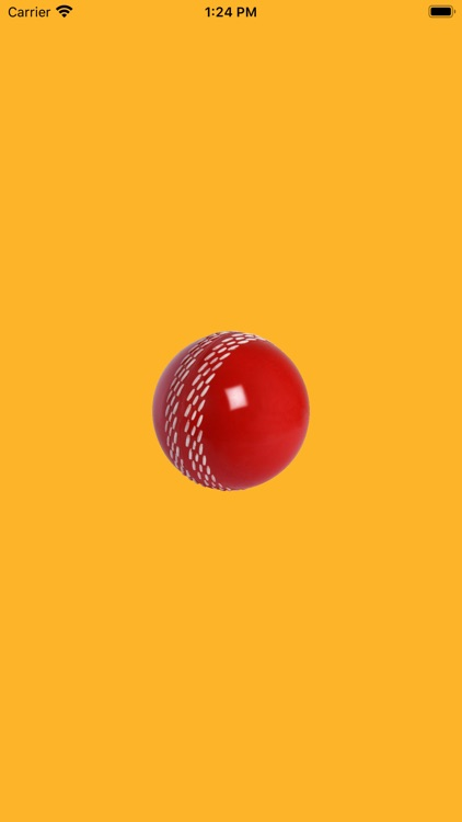 Cricket Live Streaming Online