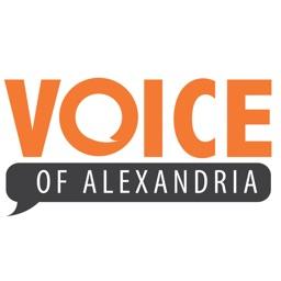 Voice of Alexandria