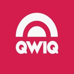 QWIQ Taxi