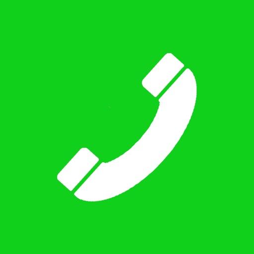 Prank A Call-AI Prank Dial App iOS App