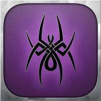 Codes for Classic Spider Hack
