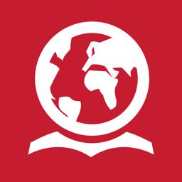 Ícone do app Lingvo Dictionary Offline