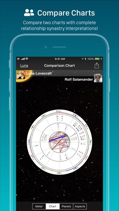 TimePassages Screenshot