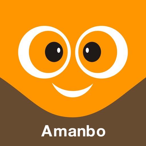 Amanbo Buyer