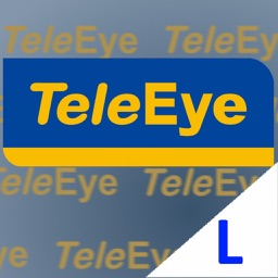 TeleEye iView-HD Lite