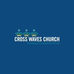 Cross Waves