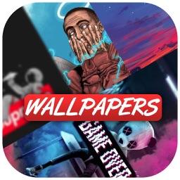 Dope - Wallpapers 4K