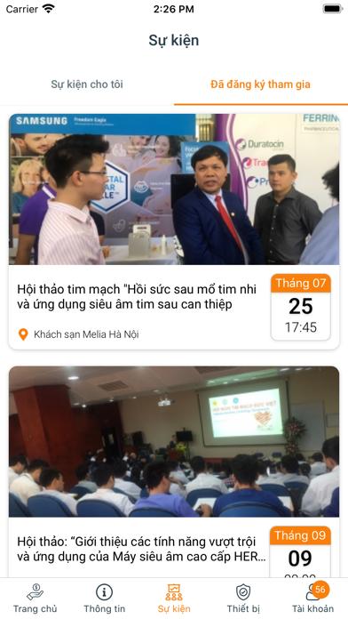 An Việt Healthcareのおすすめ画像6