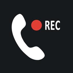 Call Recorder Alive
