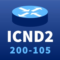 Codes for ICND2 (200-105) R&S Exam Prep Hack