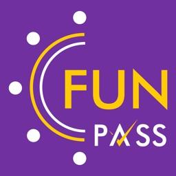FunPass