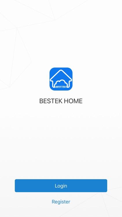 BESTEK HOME