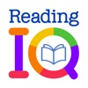 ReadingIQ Reviews
