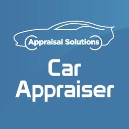 Appraisal Solutions: MCA