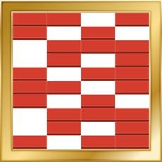 Activities of Quick Brick