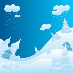 WinterLL