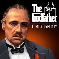 The Godfather Game free Resources hack