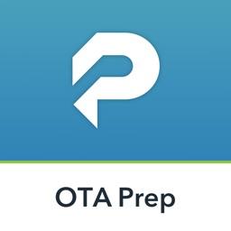 OTA Pocket Prep