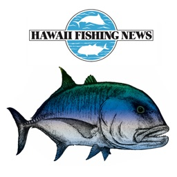 Hawaii Fishing Magazine