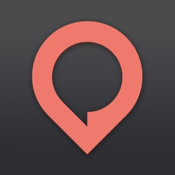 Peeble - your map, your places
