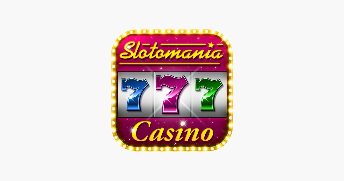 all free slots
