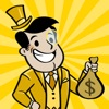 AdVenture Capitalist! - iPhoneアプリ