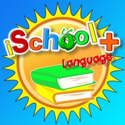 iSchool+ for Italian Language!