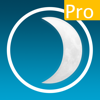 Timepassages Pro - AstroGraph Software