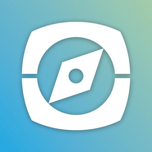 CrowdCompass AttendeeHub
