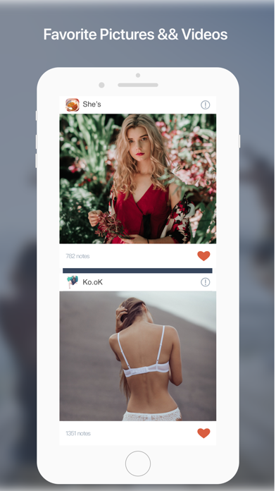 download TBR - Image && Video Viewer apps 2