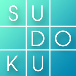 Sudoku Number Placement Puzzle
