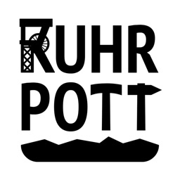 Ruhrpott Stickers