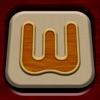 ウッディーパズル (Woody Puzzle) - ボードゲームアプリ