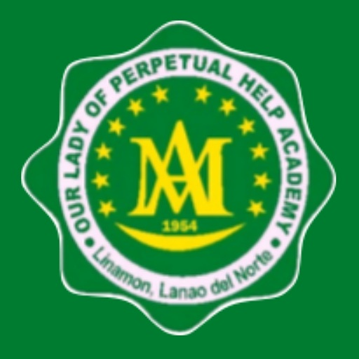Our Lady of Perpetual Help Aca