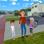Virtueller Vater - Traumfamili