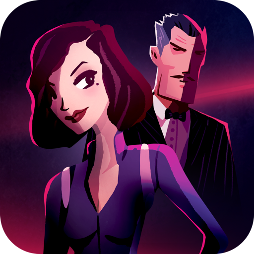 Agent A - 伪装游戏
