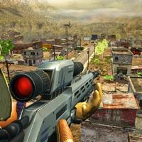 Codes for IGI Sniper Counter Terrorist Hack