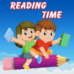 Bed time Story Books For kids