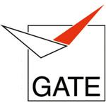 GateApp