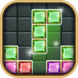 Block Puzzle Jewel King