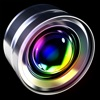 Fast Camera - iPhoneアプリ