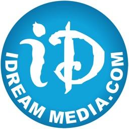 iDream Movies