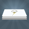 Cardflow+ by Qrayon - Qrayon, LLC