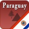 Amazing Paraguay