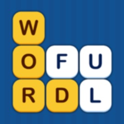 Wordful-Word Search Mind Games