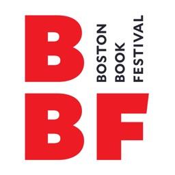 BBF 2019