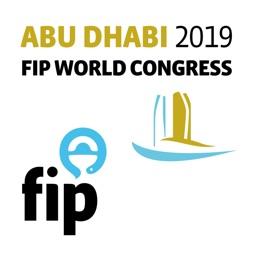 FIP 2019