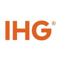 IHG® Hotel Deals & Rewards