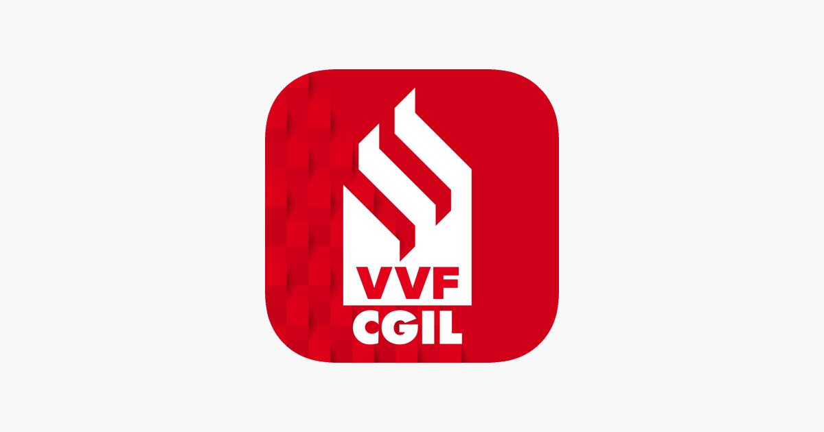 Calendario Vvf.Il Turnario Vvf Su App Store